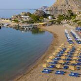 Leonardo Kolymbia Resort Picture 10