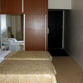 Miramar Beach Hotel Picture 6