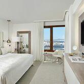 Gran Melia Victoria Hotel Picture 4