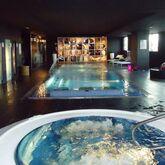 Melia Valencia Hotel Picture 6