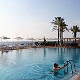 Holidays at PortBlue S Algar Hotel in S'Algar, Menorca