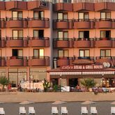 Miramar Beach Hotel Picture 3