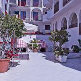 Albatros Hotel Picture 6