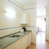 Tinoca Apartments Picture 6