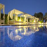 Playa de Muro Suites Aparthotel Picture 16