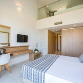 Kiani Beach Resort Picture 8