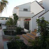 Villa Florida Apartments Picture 4