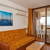 Levante Club Resort Picture 6