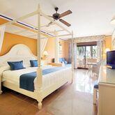 Holidays at Bahia Principe Grand Bavaro in Playa Bavaro, Dominican Republic