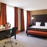 Mercure Terminus Nord Hotel Picture 6