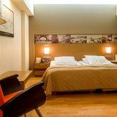 Astoria Capsis Hotel Picture 5