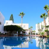 Magda Hotel Picture 0