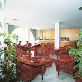 Andarax Hotel Picture 10