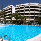 Rey Carlos Suites Hotel Picture 0