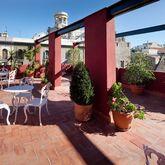 Holidays at Gotico Hotel in Gothic Quarter, Barcelona