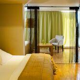 Astoria Capsis Hotel Picture 6