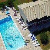 Olive Grove Resort & Annex Picture 2