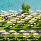Mare Nostrum Thalasso Hotel Picture 10