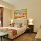 Athena Hotel Picture 2