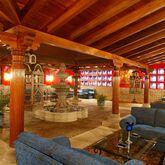 Europe Villa Cortes Hotel Picture 8