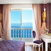 La Boutique Antalya Hotel Picture 2