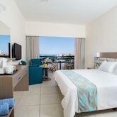 Avanti Hotel Picture 4