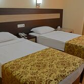 Lonicera World Hotel Picture 8