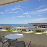 Melia Sitges Hotel Picture 15