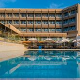 I-Resort Beach Hotel and Spa Picture 16