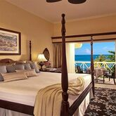 Sandals Negril Beach Resort & Spa Picture 5