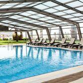 Tusan Beach Resort Hotel Picture 18