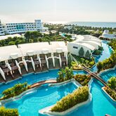 Cornelia Diamond Golf Club Hotel Picture 2