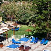 Marilena Hotel Picture 9