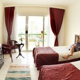 Panorama Naama Heights Hotel Picture 2
