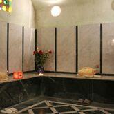 Labranda Rose Hotel Picture 9