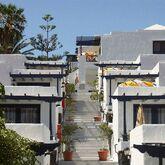 Holidays at Playamar Aparthotel in Puerto del Carmen, Lanzarote
