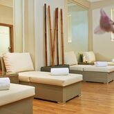 Ria Park Hotel & Spa Picture 15