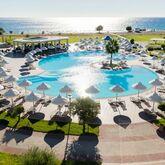 Sentido Apollo Blue Hotel Picture 2