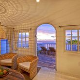 SeaGarden Beach Resort Picture 6