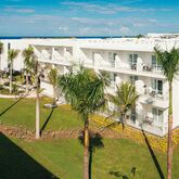 Riu Reggae - Adults Only Picture 9