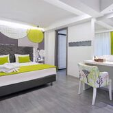 Semiramis Hotel Picture 6