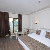 My Dream Hotel Picture 6