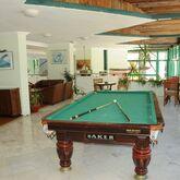 Siesta Hotel Picture 11