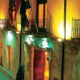 Melia Palacio De Tudemir Boutique Hotel Picture 0