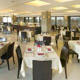 D'Andrea Mare Beach Hotel Picture 8