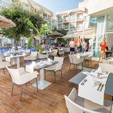 Eix Alzinar Mar Suites Hotel - Adult Only Picture 16