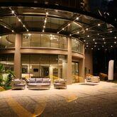 Turunc Premium Hotel Picture 15
