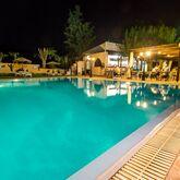 Achousa Hotel Picture 15