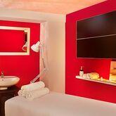 RH Casablanca Suites Hotel Picture 8