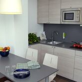 Almirall Apartments Picture 4